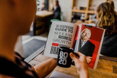 biblioteca-marketing-ventas-b2b