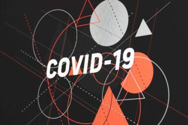 covid-19-b2b-impacto-empresas