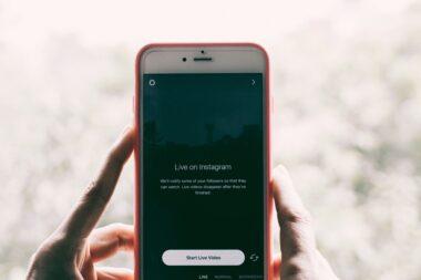 estrategia-instagram-b2b-empresas