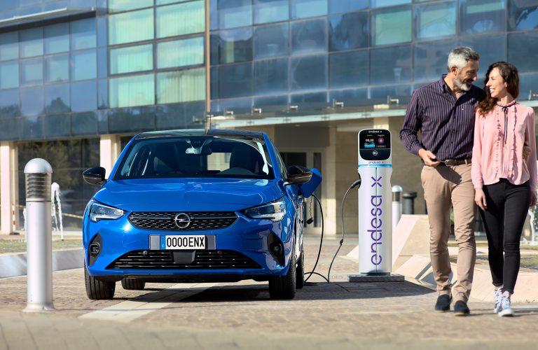 marketing-b2b-movilidad-electrica