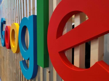 google-ads-b2b