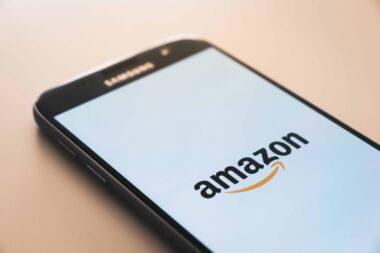 amazon-b2b-ventas