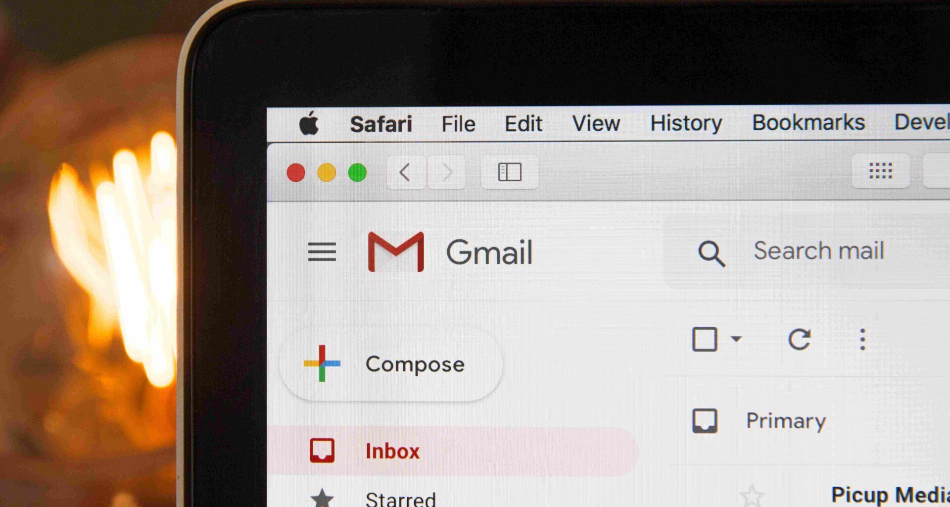 email-b2b-marketing