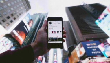redes-sociales-empresa-b2b