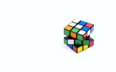 errores-estrategia-abm-problemas