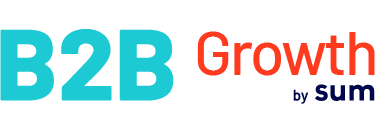 Marketing B2B Growth