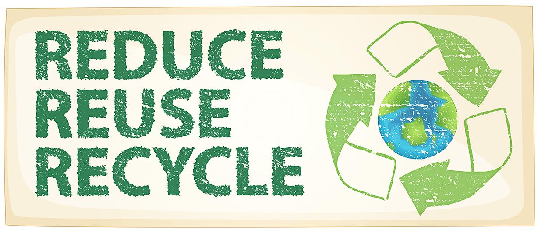 recycle-b2b