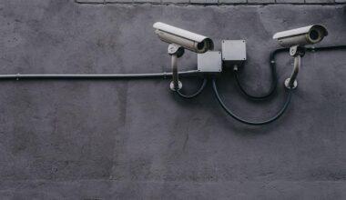 seguridad-privada-abm
