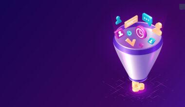 Cómo construir una Full-Funnel Strategy en B2B