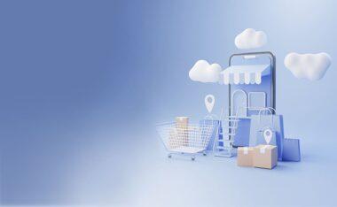 ventas-ecommerce-b2b