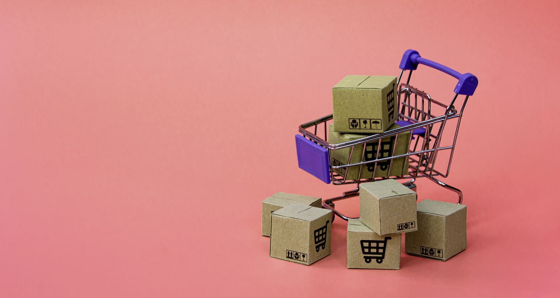 La motivación de la compra en el B2B a través de las emociones
